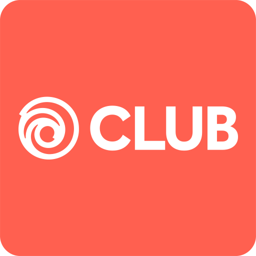 Ubisoft Club (app)