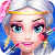 Ice Princess Makeup Fever file APK for Gaming PC/PS3/PS4 Smart TV