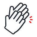 Flamenco Clapp icon
