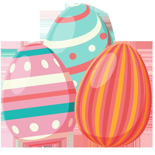 Baby Eggs Free