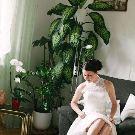 Hochzeitsfotograf Wladimir Jaeger (cocktailfoto). Foto vom 22.08.2017