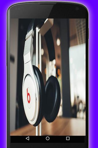 Radio Z100 New York FM 100 3 for WHTZ App Report on Mobile