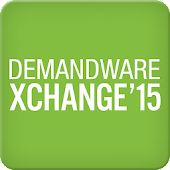 Demandware XChange '15