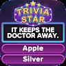 com.trivia.star.android