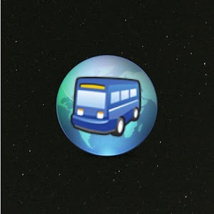 My DC Next Bus