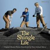 The Shingle Life (Original Motion Picture Soundtrack)