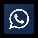 مسجاتي المطور و الجديد ٢٠١٧ Icon