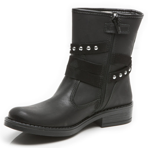 Thumbnail images of Step2wo Esme - Buckle Boot