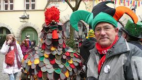 Germany's Winter Carnival thumbnail