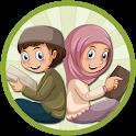 Islamic Trivia icon
