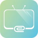 AirPin(PRO) - AirPlay/DLNA Receiver icon