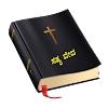 Kannada Bible APK