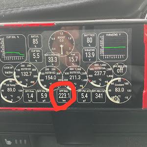 CX-3 DK5AW XD Proactive AWDのカスタム事例画像 ひろさんの2020年10月25日15:51の投稿