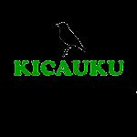 KicauKu icon
