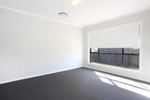 Photo of property at 37 Loveday Street, Oran Park 2570