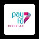 Open Bills (Unreleased) APK