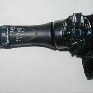 ワゴンRスティングレー MH55Sのカスタム事例画像 クルマ好きさんの2020年03月22日11:55の投稿