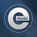 ENAGIC •MOBI Icon