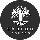 Sharon Church