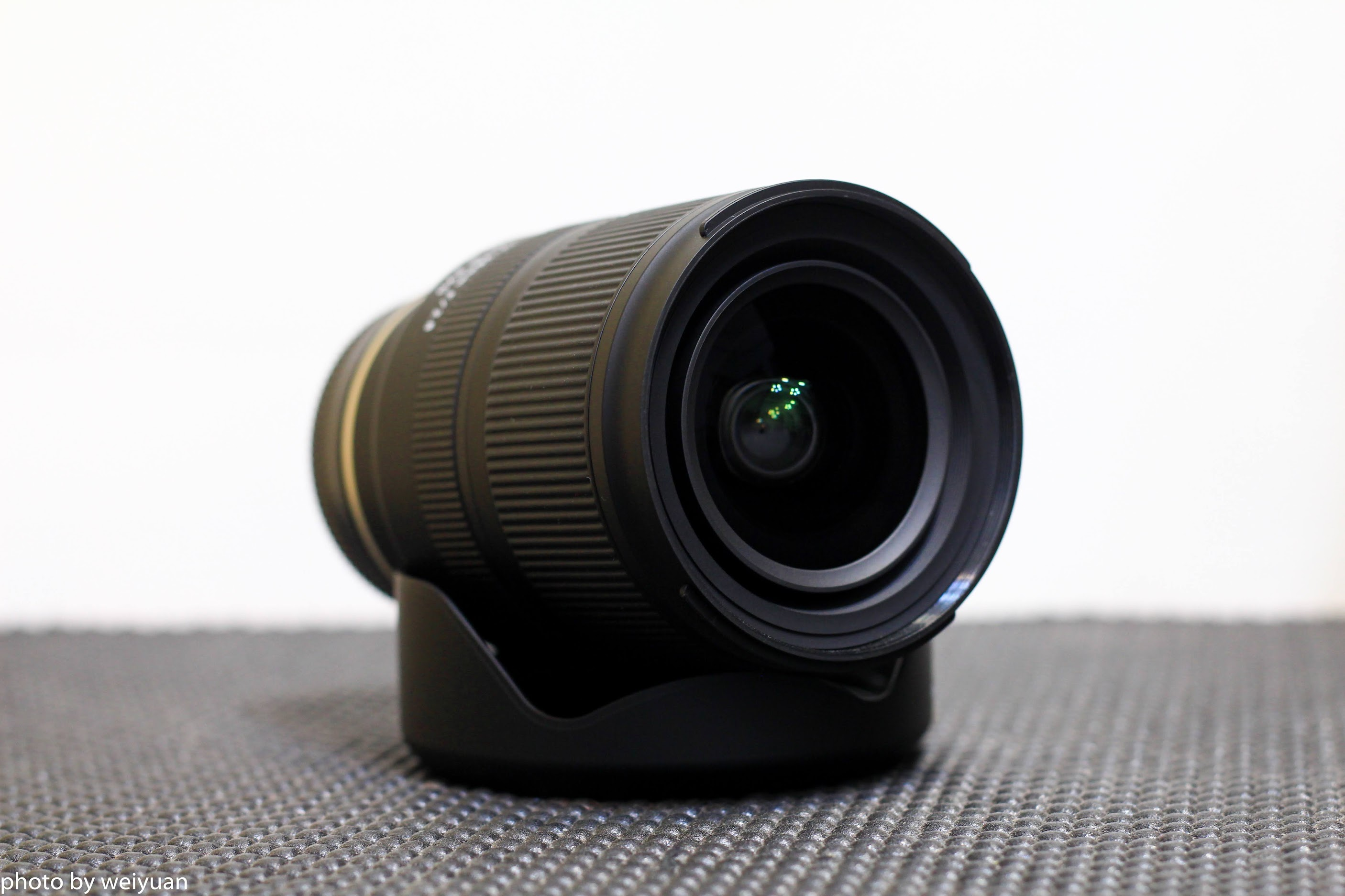 [開箱/攝影]Tamron 17-28mm f/2.8 Di III RXD A046開箱,輕量化超廣角大光圈鏡頭 – My Photo My Life