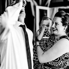 Wedding photographer Helena Jankovičová kováčová (jankovicova). Photo of 04.04.2018