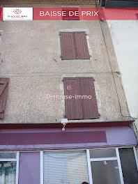 appartement à Courpière (63)
