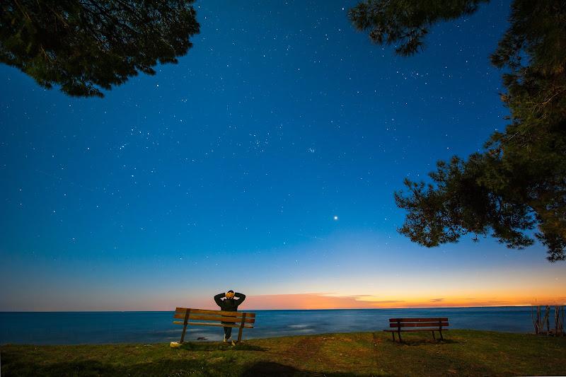 Relax di Peter_Sossi