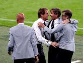 """Roberto Mancini peut souffler : """"Un match difficile peut aussi nous aider"""""""