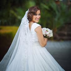 Wedding photographer Gustavo Mera (Artfi). Photo of 05.07.2019