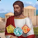 Athens Treasure 2