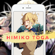 Himiko Toga - HD Wallpapers for PC-Windows 7,8,10 and Mac