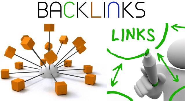 Tuyên bố 1 số trang web giá bán backlink