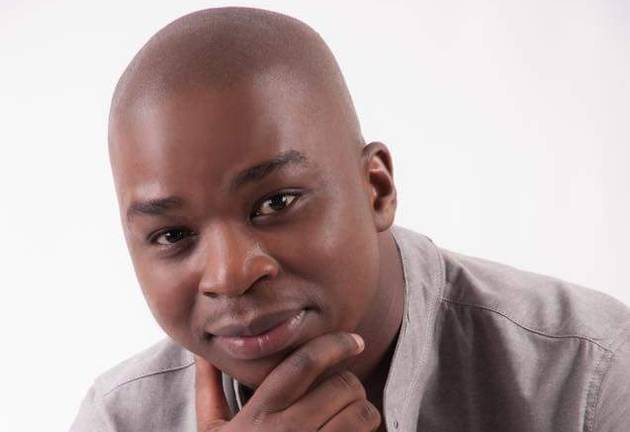 Dr Tumi opened up about his money issues.