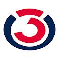 Hitradio Ö3 apk
