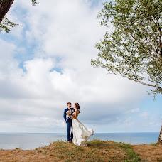 Wedding photographer Natalya Korol (NataKorol). Photo of 21.06.2018