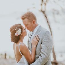 Wedding photographer Eduardo Cobian (EduardoCobian). Photo of 01.09.2017