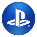 PlayStation Store Plus Icon
