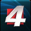 CBS 4 News icon