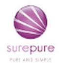 Surepure Inc.