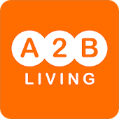 A2B Living - Takeaway & Grocery Delivery