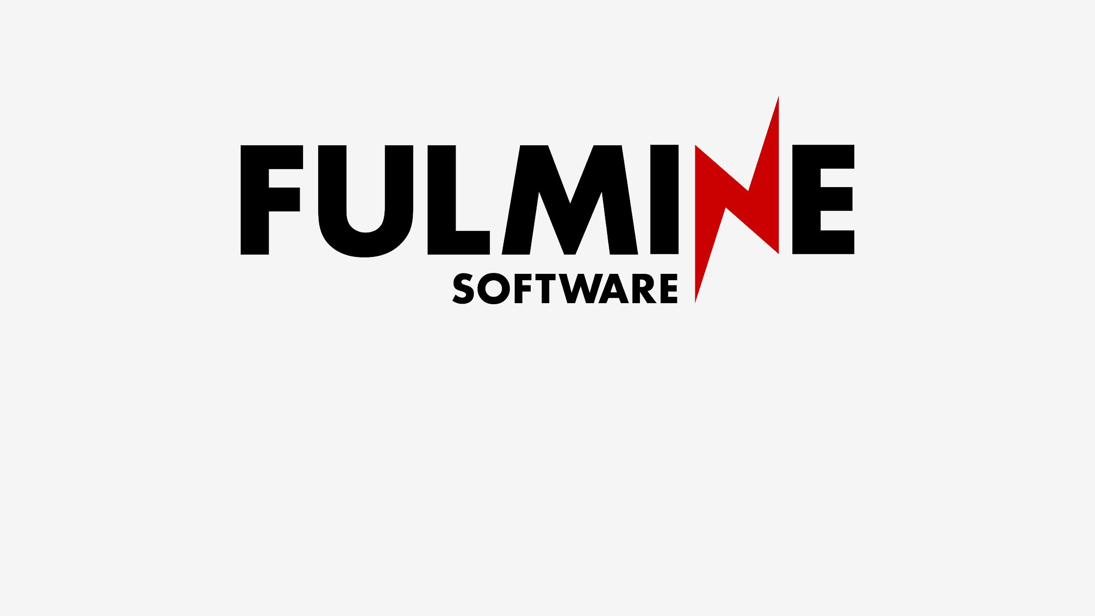 Fulmine Software