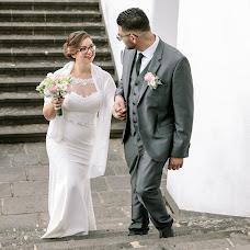 Wedding photographer Aleksandr Siemens (alekssiemens). Photo of 06.01.2019