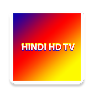App Hindi Hdtv Shows Apk For Windows Phone Android Games