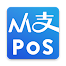 mPOS Momo A.. file APK for Gaming PC/PS3/PS4 Smart TV
