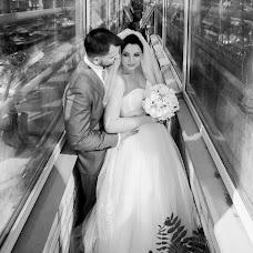 Wedding photographer Jurgita Lukos (jurgitalukos). Photo of 03.04.2018