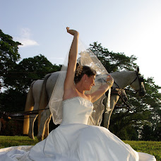 Wedding photographer Charles Alfred Phelan Guardia (phelanguardia). Photo of 26.01.2015