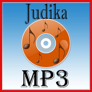 Lagu Judika Lengkap - náhled