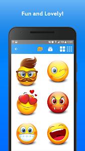 Elite Emoji 1.8.7 (AdFree)