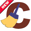 Guide CCleaner 2017 icon