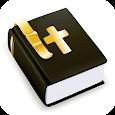The Bible Encyclopedia apk